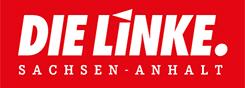 DIE LINKE Landesverband Sachsen-Anhalt_CMS_Rot_01