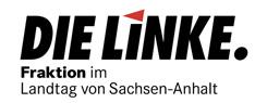 DIE LINKE Fraktion im Landtag Sachsen-Anhalt