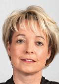 Christina Buchheim