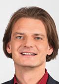 Stephan Gebhardt