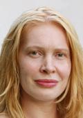 Kristin Heiß