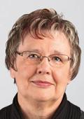 Monika Hohmann