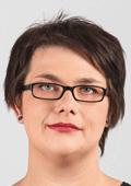 Henriette Quade