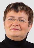 Dagmar Zoschke